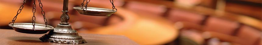 معرفی رشته حقوق خصوصی