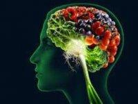 کاهش ریسک ابتلا به بیماری آلزایمر