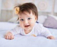 ارتباط  رشد و تکامل ذهنی رشد مغزی کودکان با زمان تولد آنها