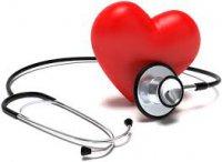 نشستن بیش از حد موجب افزایش ریسک بیماری قلبی