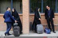 کمبود امکانات خوابگاه های متاهلی دانشگاه های بزرگ تهران معضلی برای دانشجویان متاهل