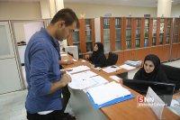 صندوق نیکوکاری برای حمایت از دانشجویان بی بضاعت تشکیل می شود