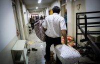 مهلت تخلیه خوابگاه های دانشگاه خواجه نصیر اعلام گردید