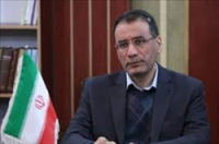 تجربه برگزاری امتحانات دانشگاه تهران در پیام نور بسیار موفق بود