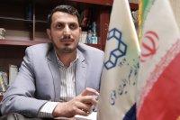 نظام نامه آموزش مجازی کشور برای سه وزارتخانه تدوین می گردد
