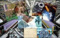 ابلاغ طرح تحول همکاری دانشگاه و موسسات پژوهشی با جامعه و صنعت