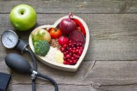 تامین غذای سالم مردم با «نقشه راه» محقق میشود