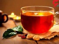 تاثیر مصرف چای و قهوه بر ابتلا به بیماری قلبی و عروقی و مرگ